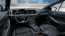2021-Opel_Grandland-Hybrid4- (5)