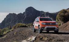 2021-facelift-Dacia_Duster- (1)