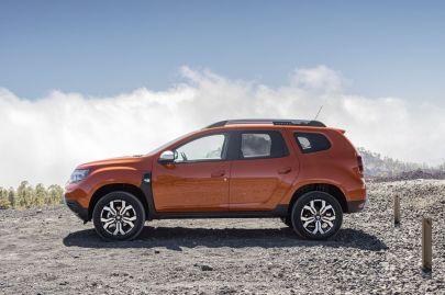 2021-facelift-Dacia_Duster- (2)