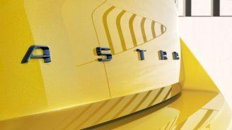 2022-Opel_Astra-teaser- (2)