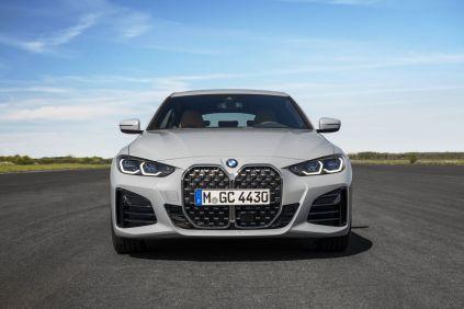 2022-nova_generace-BMW_rady_4_gran_coupe- (1)