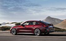 2022-nova_generace-BMW_rady_4_gran_coupe- (13)