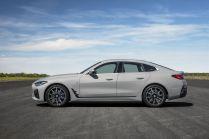 2022-nova_generace-BMW_rady_4_gran_coupe- (2)