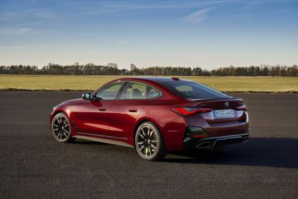 2022-nova_generace-BMW_rady_4_gran_coupe- (9)