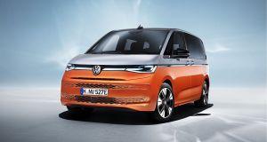 2022-volkswagen_multivan-MQB- (1)