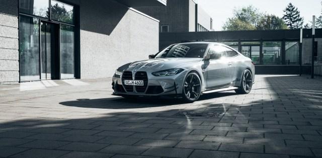 AC-Schnitzer-BMW-M4-5