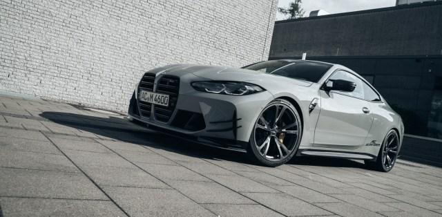AC-Schnitzer-BMW-M4-7