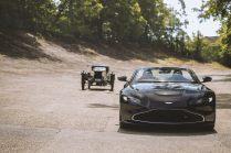 Aston-Martin-Vantage-Roadster-A3-8