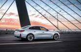 BMW_i4-elektromobil-_(4)