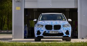 BMW_i_Hydrogen_NEXT-BMW_X5-vodik- (1)