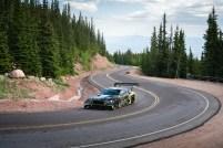 Bentley-Conti-GT3-Pikes-Peak-08