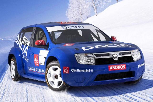 Dacia_Duster-Trophee_andros-1