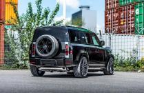 Manhart_Performance-Land_Rover_Defender-tuning- (3)