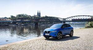 Nissan_Qashqai-ceska_premiera-Praha