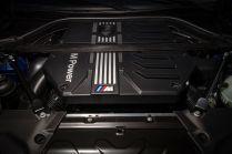 2020-BMW_X4_M_Competiton-facelift- (9)