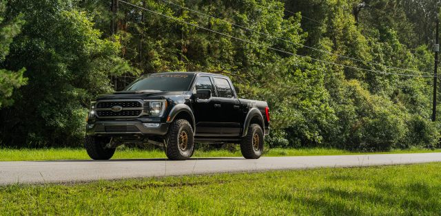 PaxPower-Ford-F-150-3