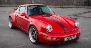everrati-porsche_911-964-signature_widebody-tuning- (1)