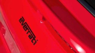 everrati-porsche_911-964-signature_widebody-tuning- (3)