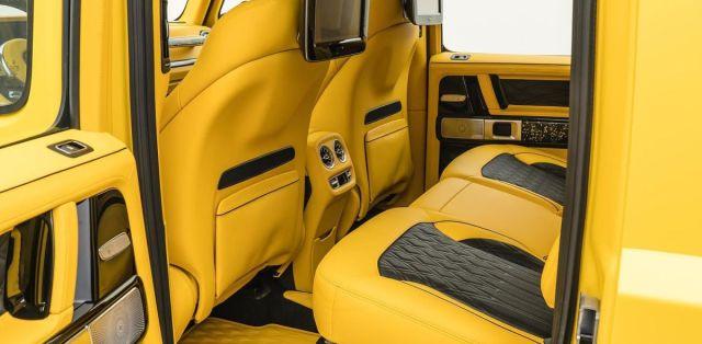 mansory_gronos_yellow-mercedes-amg_g63-tuning-_(11)