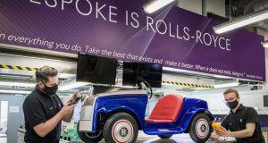 rolls-royce-srh-detske-elektricke-auticko-servis