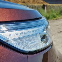 test-2021-ford_explorer-phev-platinum- (12)