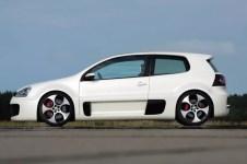 2007-Volkswagen_Golf_GTI_W12_650_Concept-historie- (3)