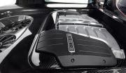 2007-Volkswagen_Golf_GTI_W12_650_Concept-historie- (7)