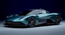2022-Aston-Martin-Valhalla-2