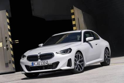 2022-BMW_220i_Coupe- (1)