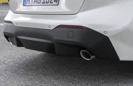 2022-BMW_220i_Coupe- (6)