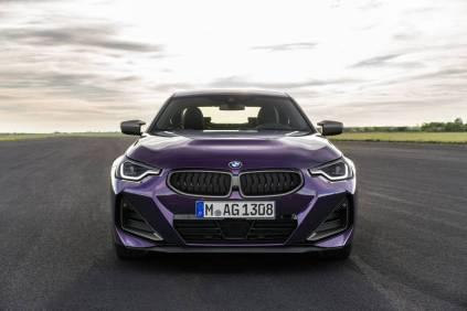 2022-BMW_M240i_xDrive_Coupe- (1)