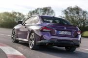 2022-BMW_M240i_xDrive_Coupe- (13)
