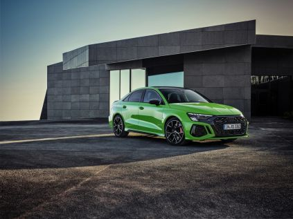 Audi_RS3_Sedan- (1)