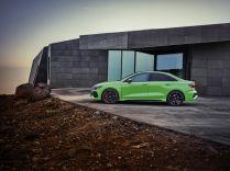 Audi_RS3_Sedan- (2)