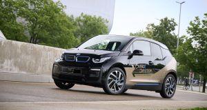 BMW_i3-elektromobil-Bidirectional_Charging_Management