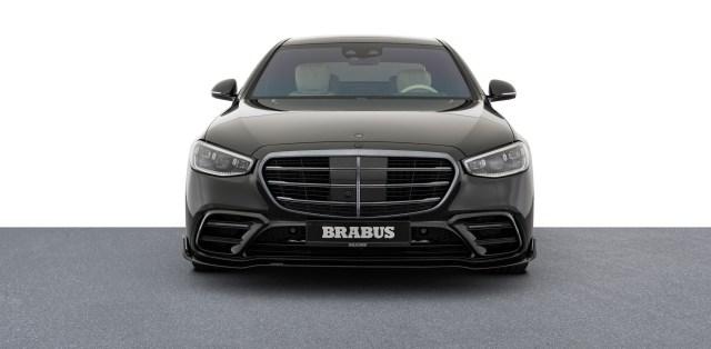 Brabus-mercedes-benz-s (1)
