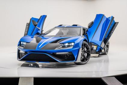 Ford_GT_MANSORY_LE_MANSORY-tuning-na_prodej- (1)