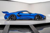Ford_GT_MANSORY_LE_MANSORY-tuning-na_prodej- (4)