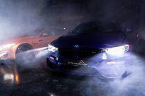 Infinitas-BMW-6
