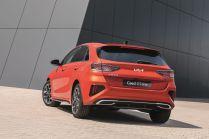 Kia_Ceed-GT_Line-facelift-hatchback- (2)
