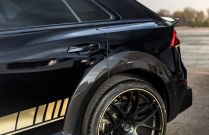 MANHART_Performance_RQ_900-Audi_RS_Q8-tuning- (6)