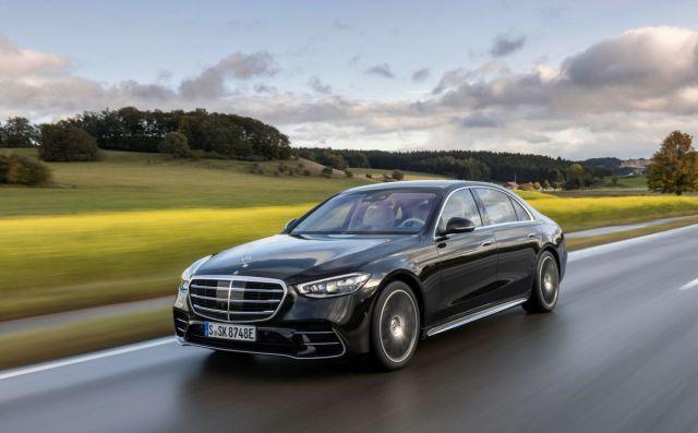 Mercedes-Benz-S_580_e-plug-in_hybrid