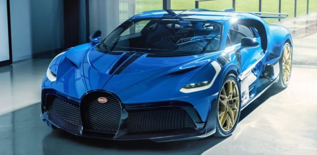 Posledni_vyrobene-Bugatti_Divo- (1)
