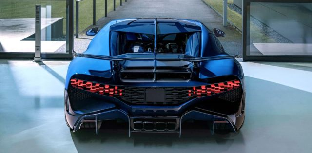 Posledni_vyrobene-Bugatti_Divo- (4)