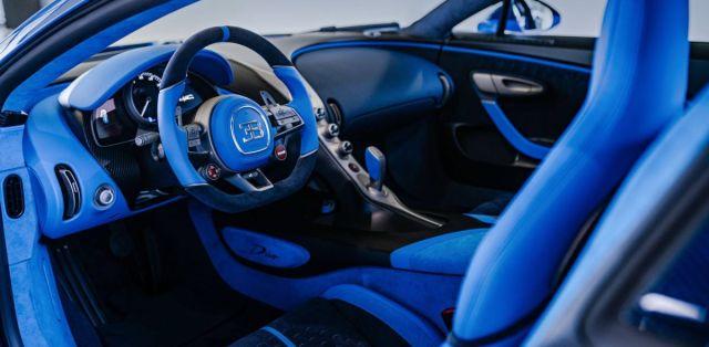 Posledni_vyrobene-Bugatti_Divo- (6)