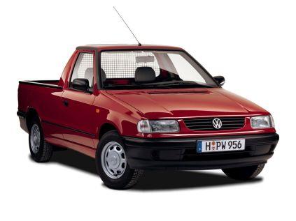 Skoda_Felicia_Pickup-preznackovany-Volkswagen_Caddy- (1)