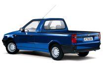 Skoda_Felicia_Pickup-preznackovany-Volkswagen_Caddy- (3)