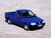 Skoda_Felicia_Pickup-preznackovany-Volkswagen_Caddy- (5)
