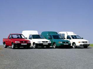Skoda_Felicia_Pickup-preznackovany-Volkswagen_Caddy- (7)