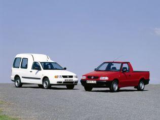 Skoda_Felicia_Pickup-preznackovany-Volkswagen_Caddy- (8)